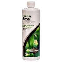 Seachem Flourish Excel™ 500ml