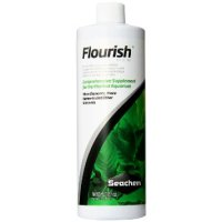 Seachem Flourish™ 500ml