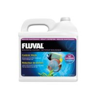 Fluval Biological Cleaner 2L