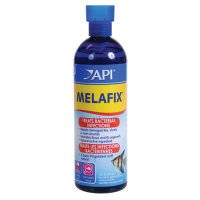 API Melafix® 16oz (473ml)