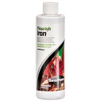 Seachem Flourish Iron™ 250ml