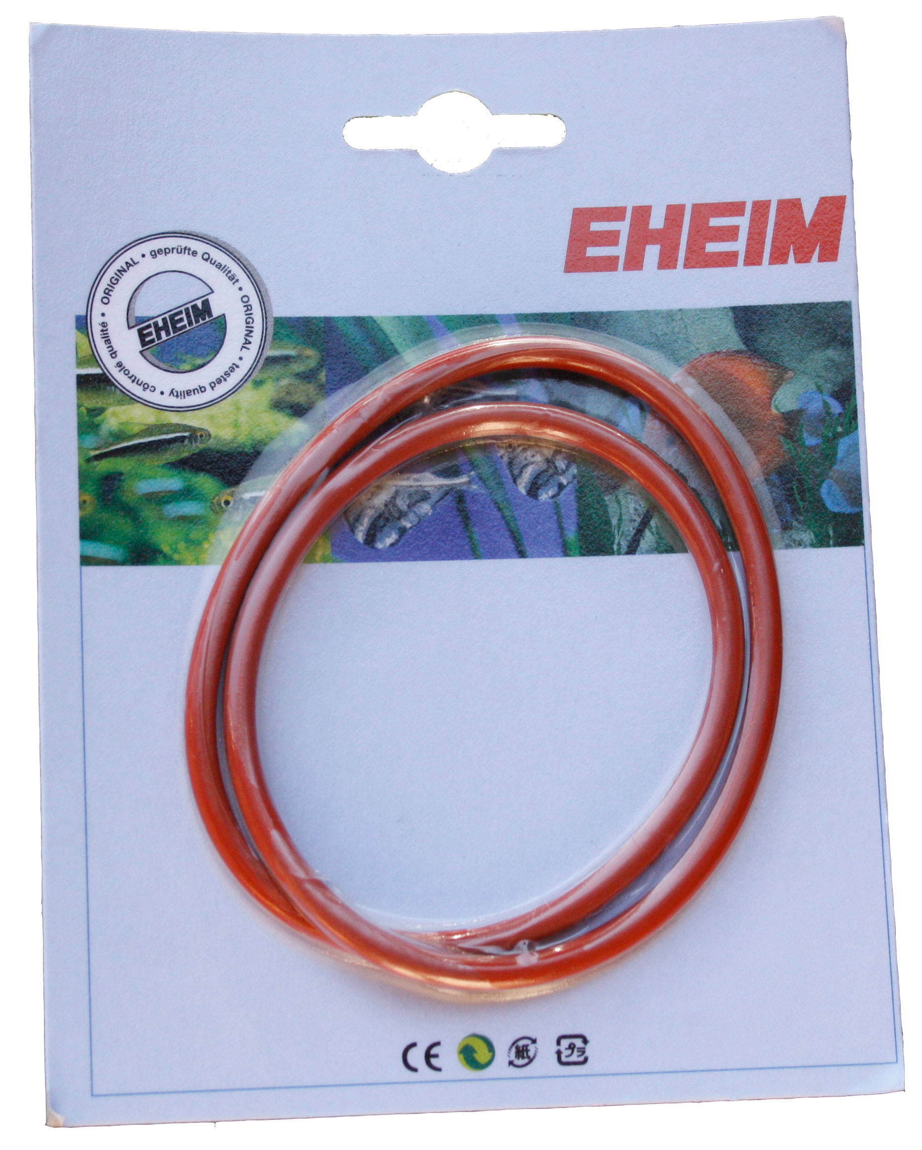 Eheim Sealing Ring for Classic 250